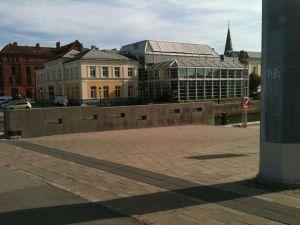 Malmö 5