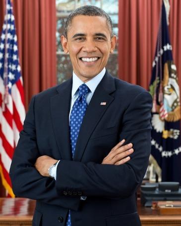 politisk-ledare