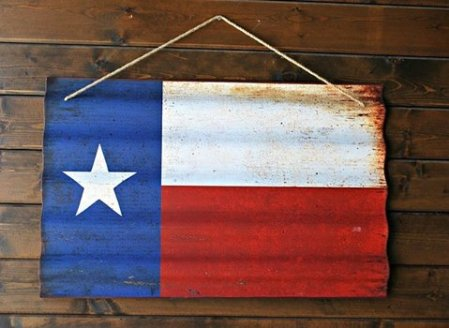 texas-flagga