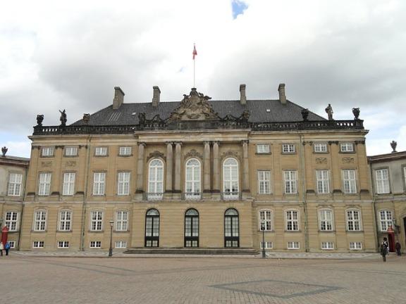 dansk-politik-makt