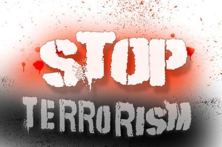 stoppa-terrorism