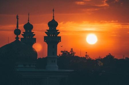 islamisk-invandring-till-usa