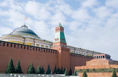 Kreml-moskva-makt.jpg