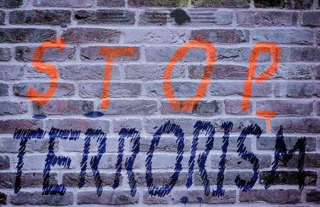 stoppa-terrorismen